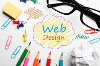 recruit_webdesigner_img